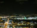 De noche en Haifa