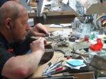 Yvel - artesanía en estado puro