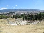 Teatro de Dionysus
