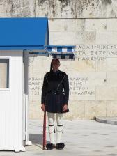 Guardia del Parlamento