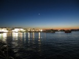 Noche griega
