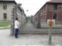 Y cuando ya parecía que lo habíamos visto todo, nos dimos cuenta que aún faltaba la peor parte: Birkenau. Un nuevo campo a unos pocos kilómetros de Auschwitz I fue diseñado para convertirse en la verdadera fábrica de la muerte.
