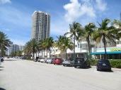 Bye bye Miami Beach!