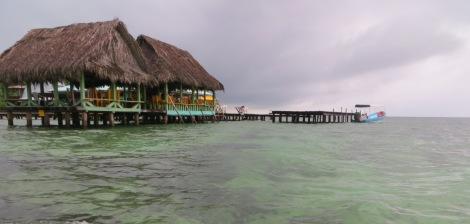 Cayo Coral