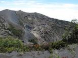 Cráter Principal