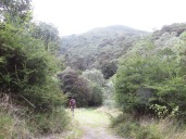 Otro lugar precioso de nuestro paseo aquella tarde!