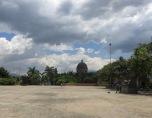 Parque de San Antonio