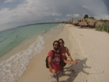 Nos encanta Isla Barú!