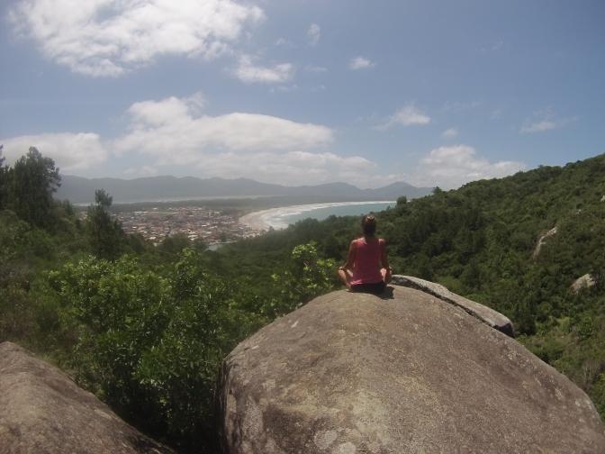 [Brasil] Florianópolis, una semana en la isla de la magia