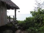 Creo que tuvimos el mismo bungalow que Iker y Laura y me enteré cotilleando vuestras fotos ya a la vuelta ;)