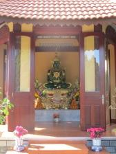 Otro de los templos