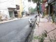 Os sorprende ver gallinas por la calle? En Vietnam te puedes encontrar perros y gatos paseándose por la acera, pero también gallinas, cabras, vacas, cualquier cosa es posible!